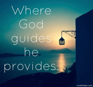 13929-Where-God-Guides-He-Provides