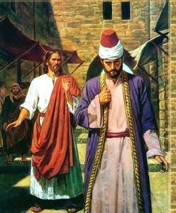 600-Jesus-RichYoungRuler129