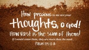 Psalm137.17-18-660x371