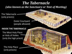 5-tabernacle